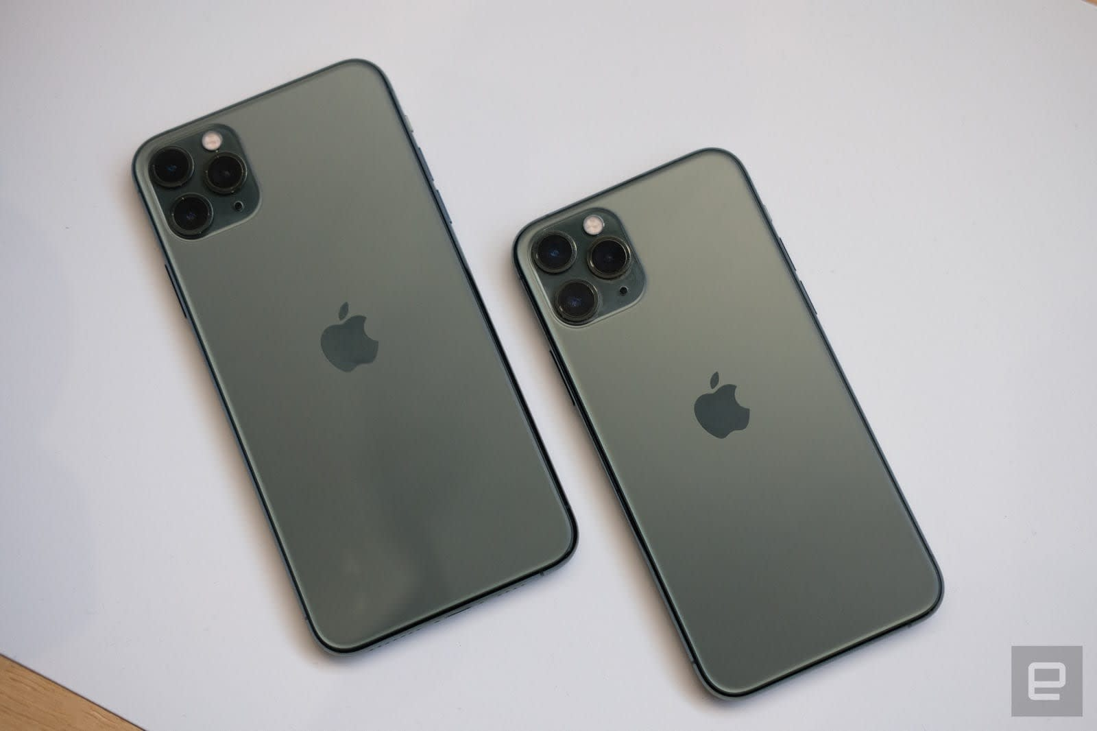 iPhone 11 Pro 11 apple septemba