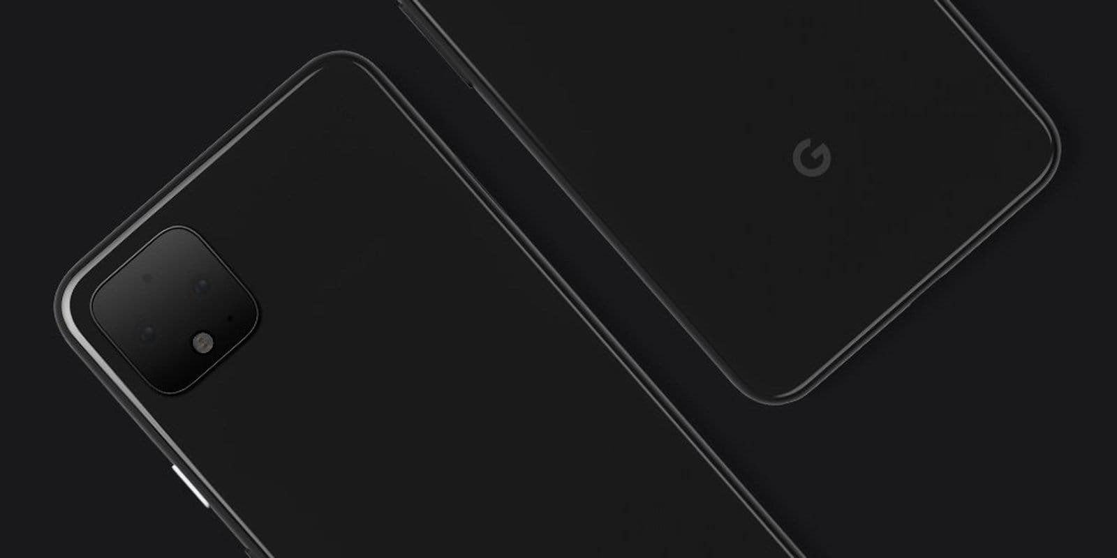 What to expect at Google's October 15th Pixel 4 event