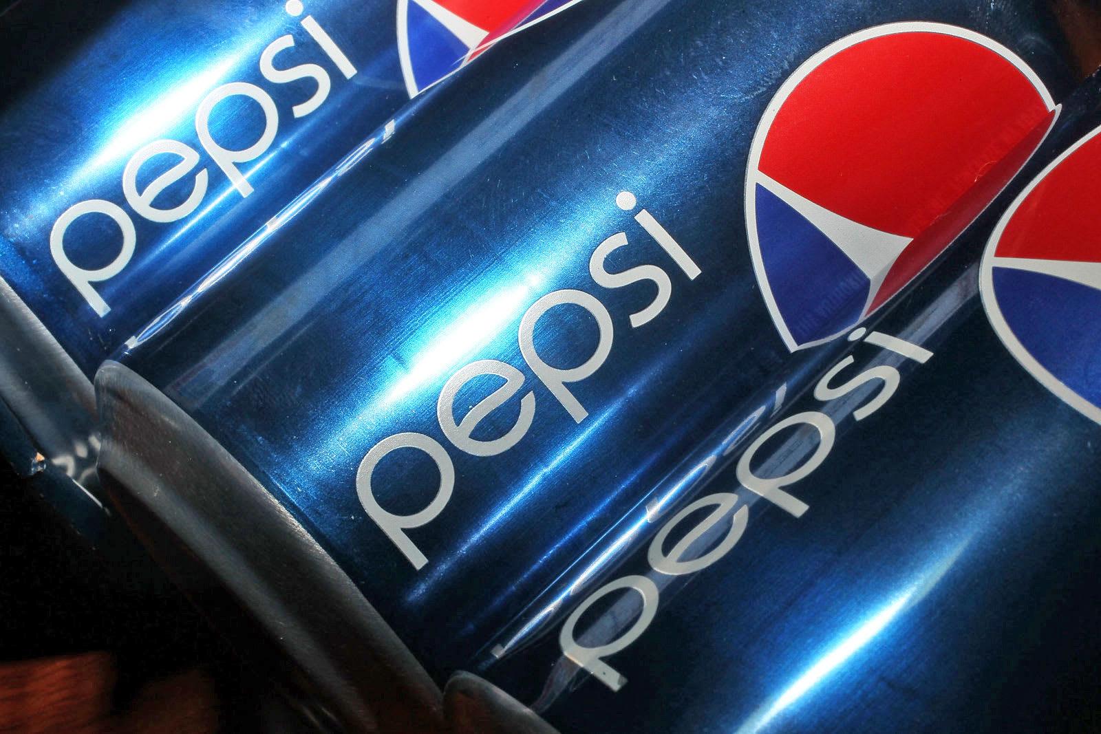 Pepsi's loyalty program puts cash in your Venmo account