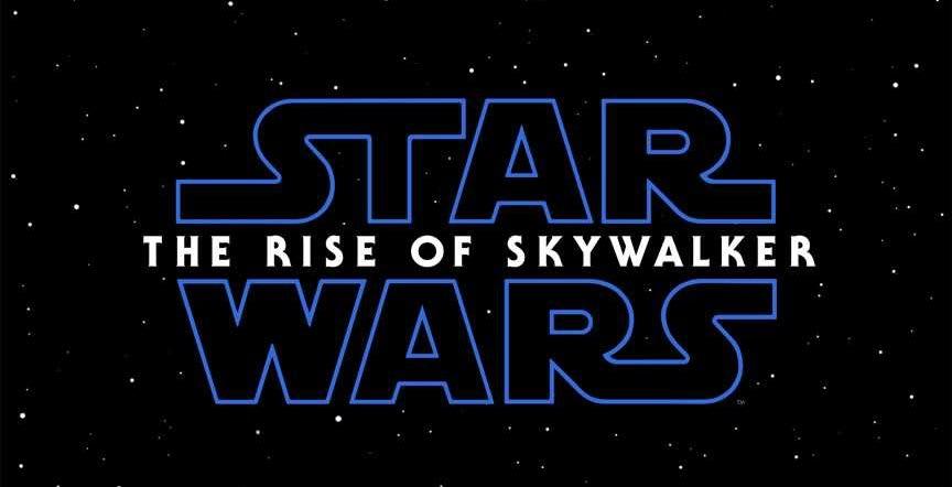Watch the final 'Star Wars: The Rise of Skywalker' trailer