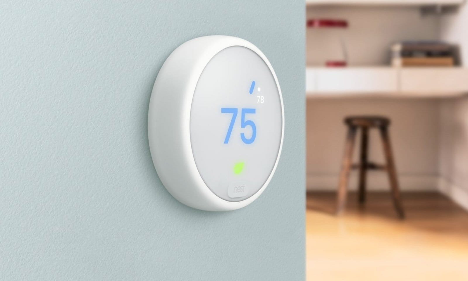 Google is adding new Nest routines to further automate your home
