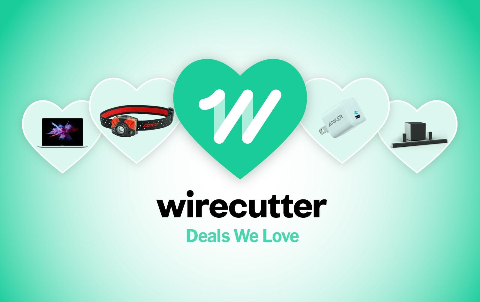 Wirecutter best browser