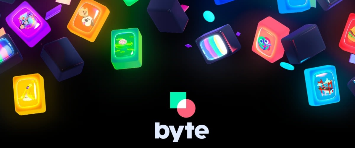 The Morning After: Vine is back, but now it's Byte