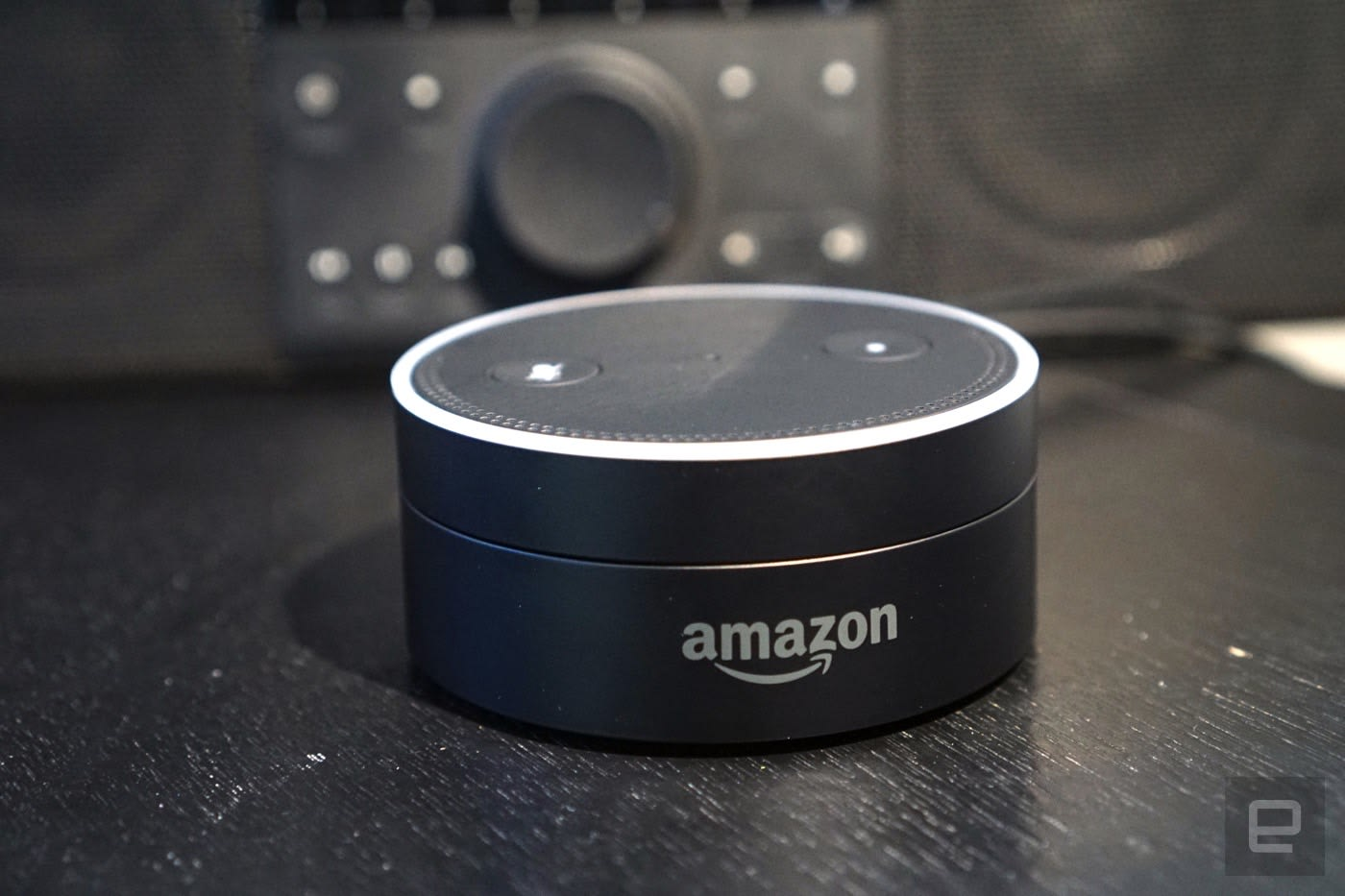 Amazons Echo Dot Is A Great Way To Bring Alexa More Rooms 3 Switch For