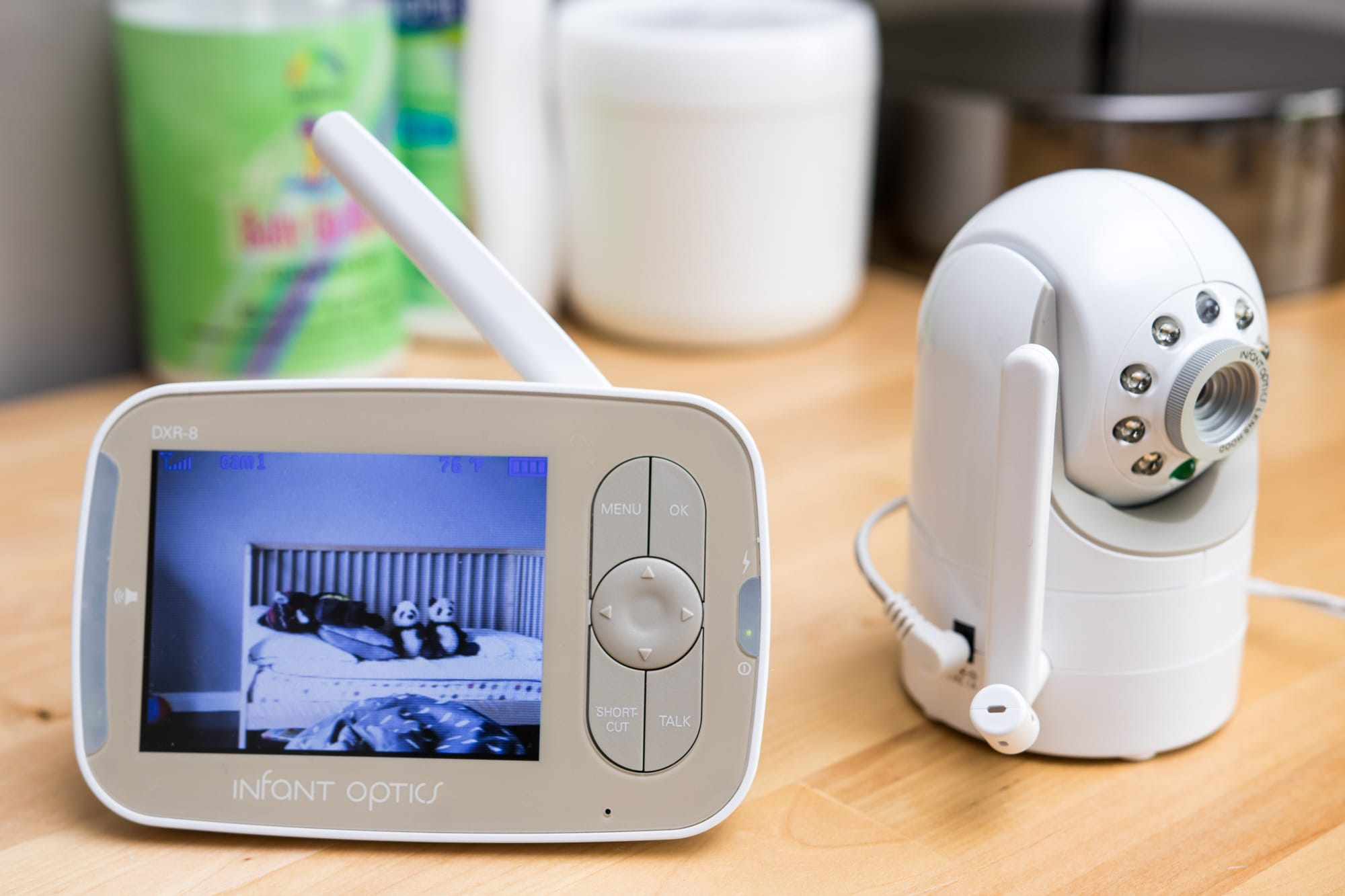 776a3a047a563 The best baby monitor