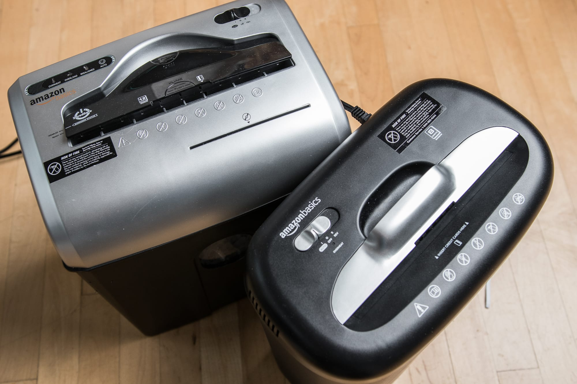 f53a23ebf99 The best paper shredder