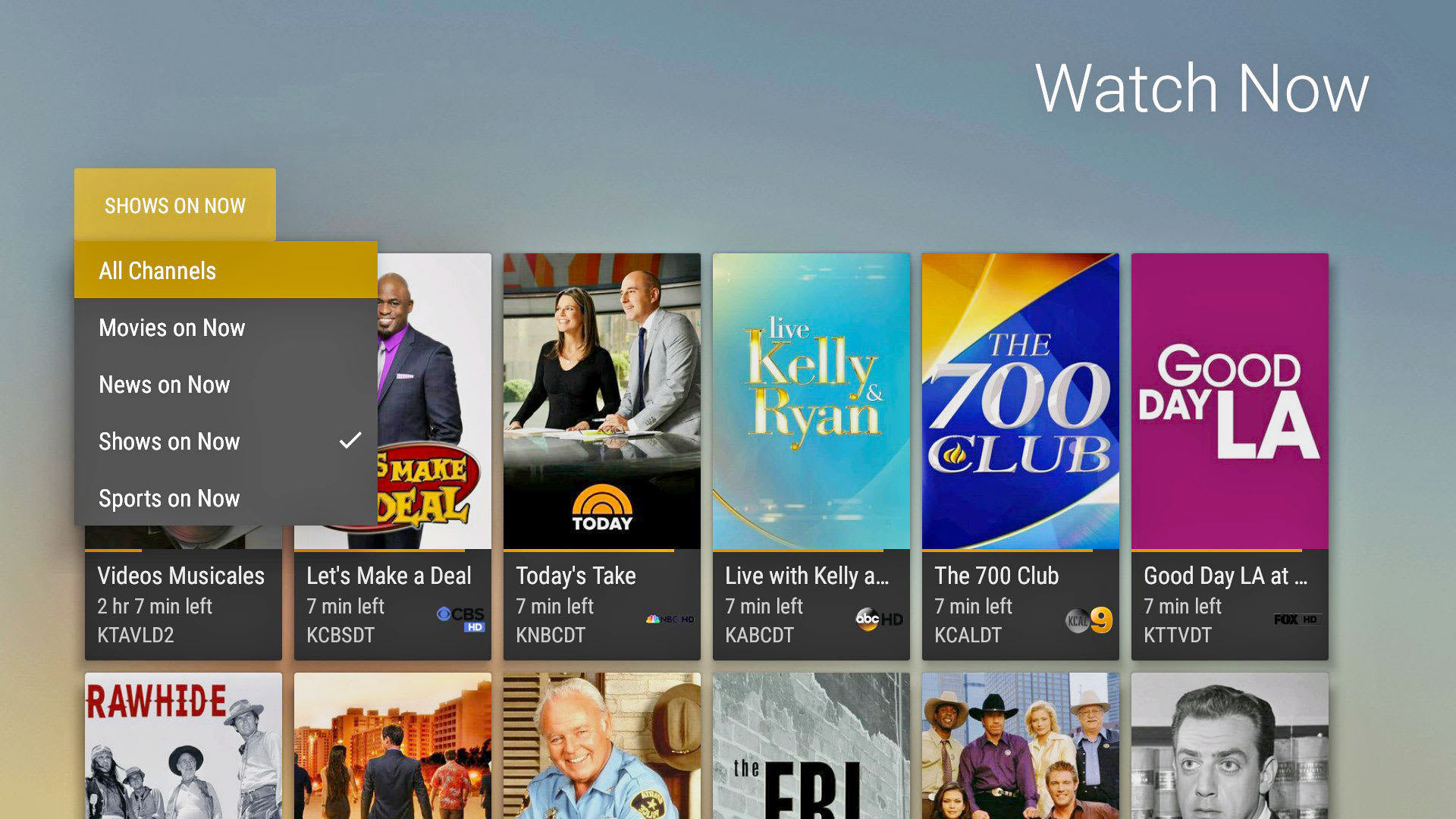 Plex Live TV and DVR launches for subscribers