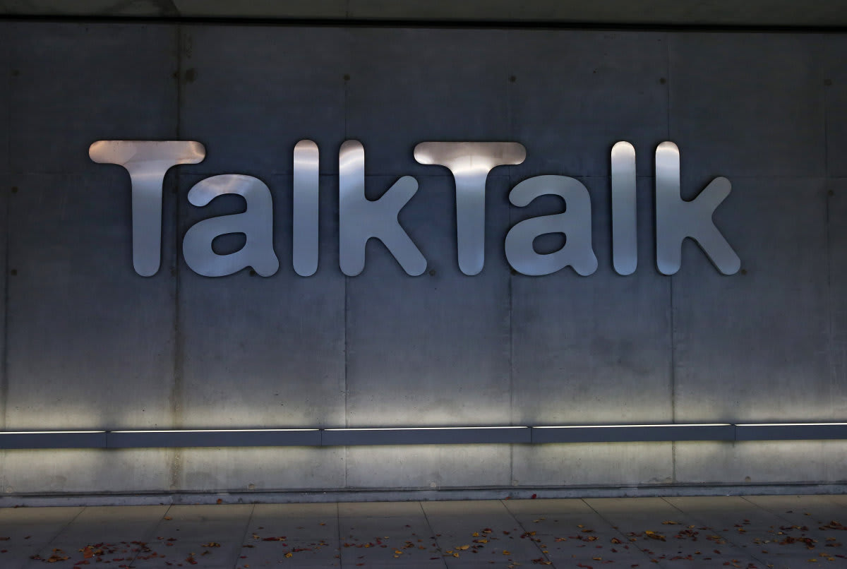 TalkTalk loses over 100,000 customers following hack