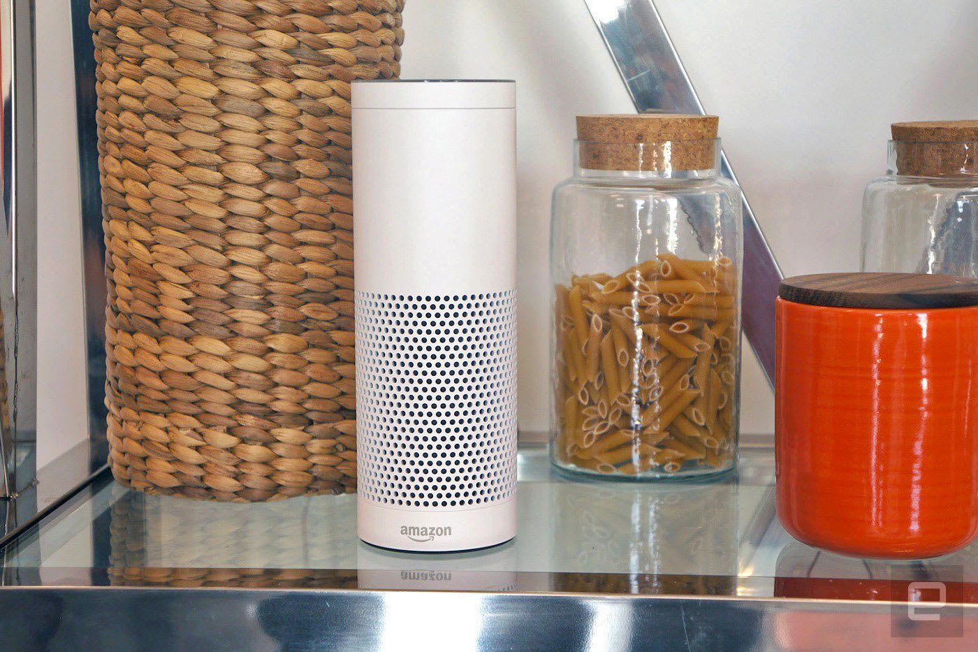 The best commands for Amazon Echo and Alexa