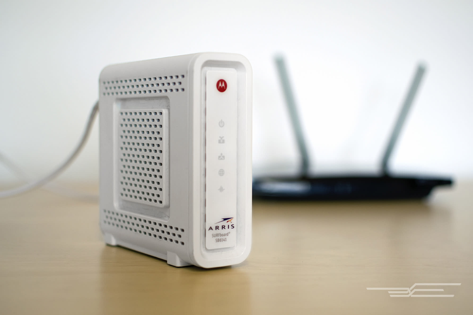 Best Modem For Comcast 2020 The best cable modem