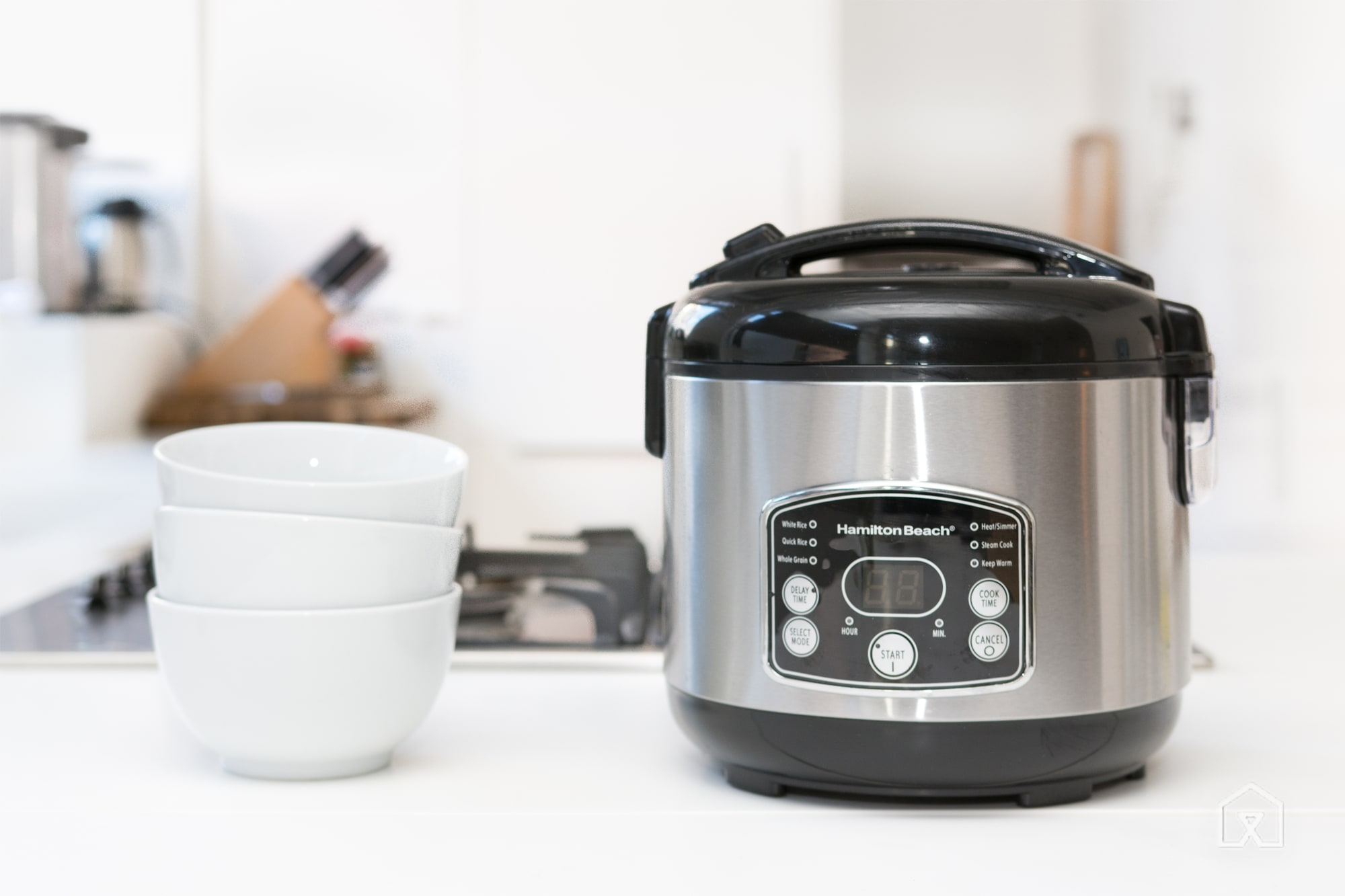 dd9afd5bd The best rice cooker