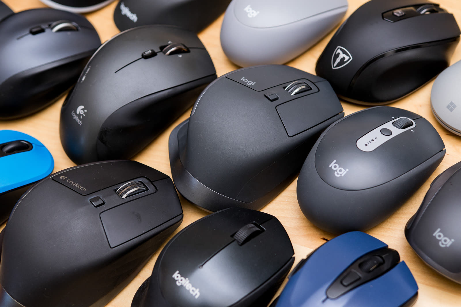 63739a53511 The best wireless mouse