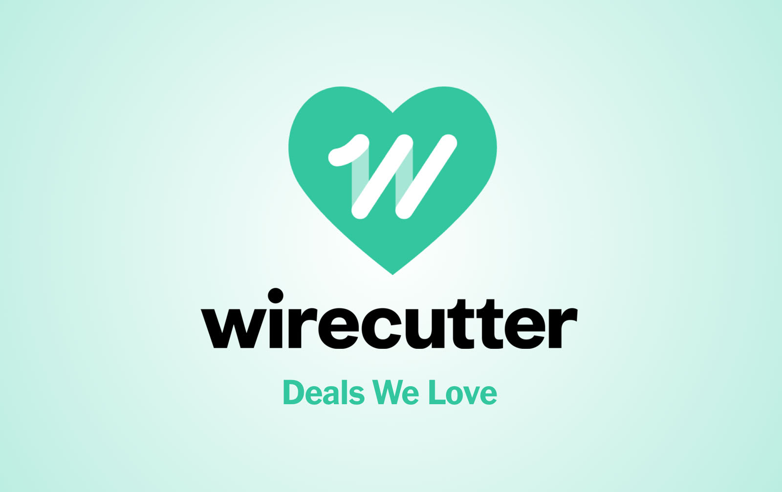 Carte Graphique Nvidia Black Friday.Wirecutter S Best Deals Save 30 On An Nvidia Shield Tv