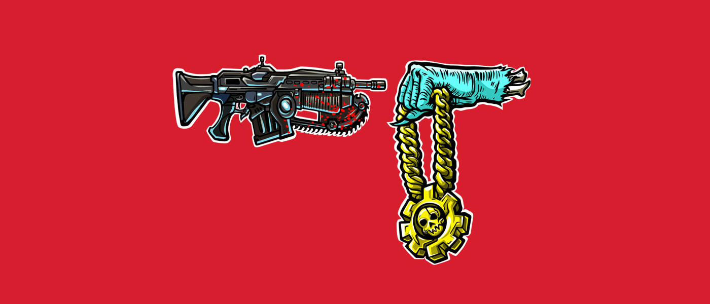 Coloring Pages Free Download Run The Jewels Iphone 6 Wallpaper