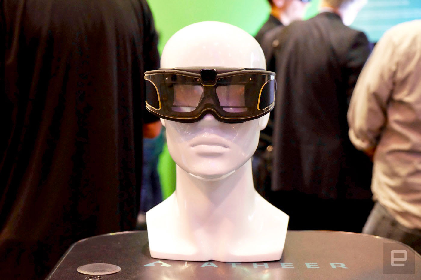 90c2f17e8fe0 Augmented reality hardware is still way ahead of its software