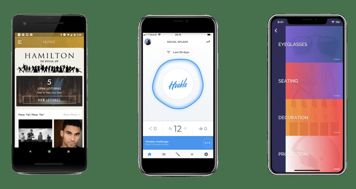Google beta tests Flutter toolkit for better cross-platform apps