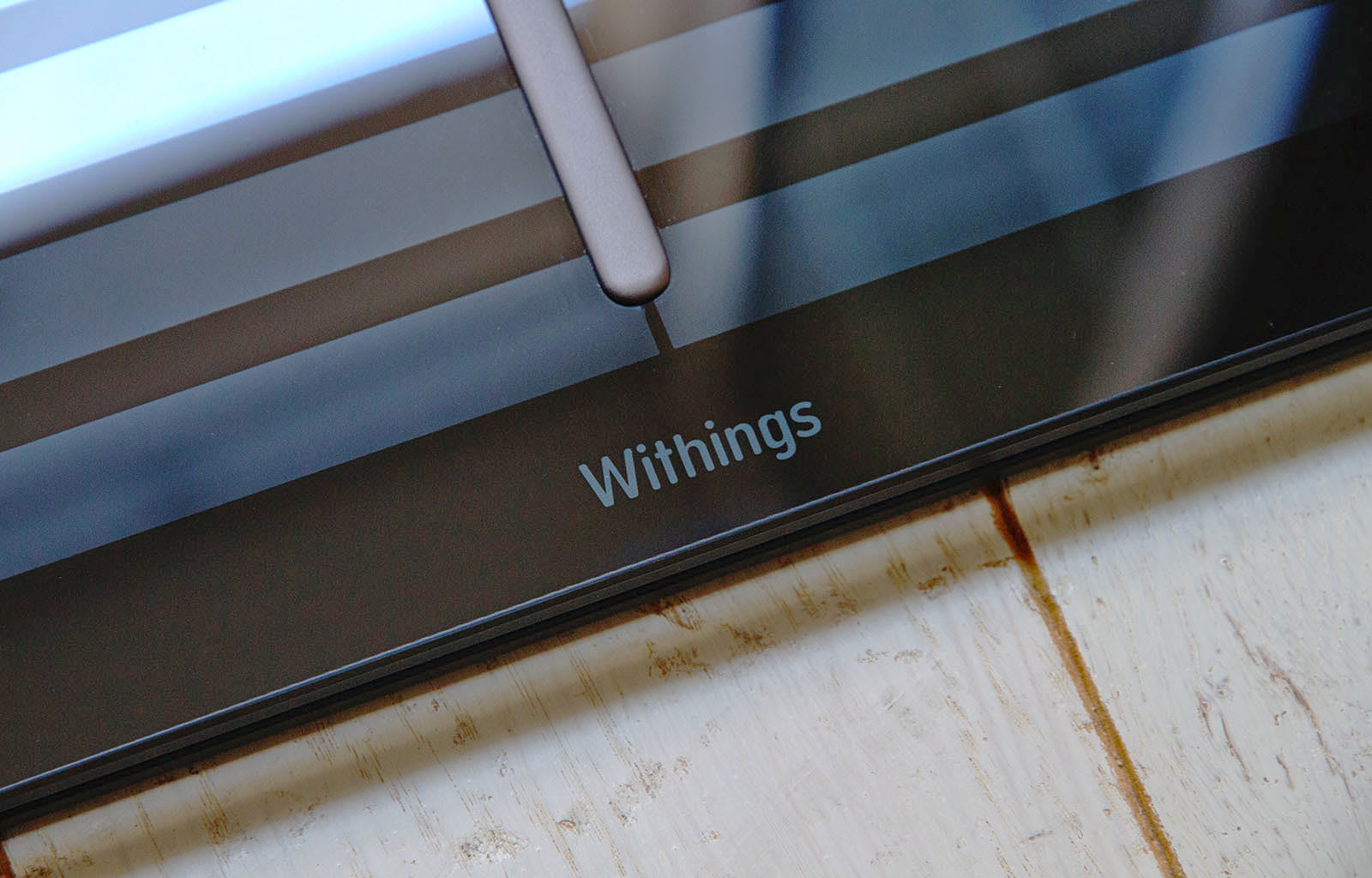 Withings Returns At A Dark Time For Wearables
