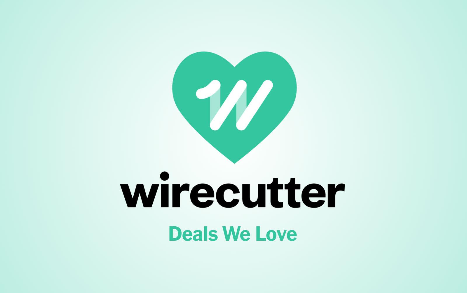 1a9e30620726 Wirecutter's best deals: Save $40 on BeatsX wireless earbuds