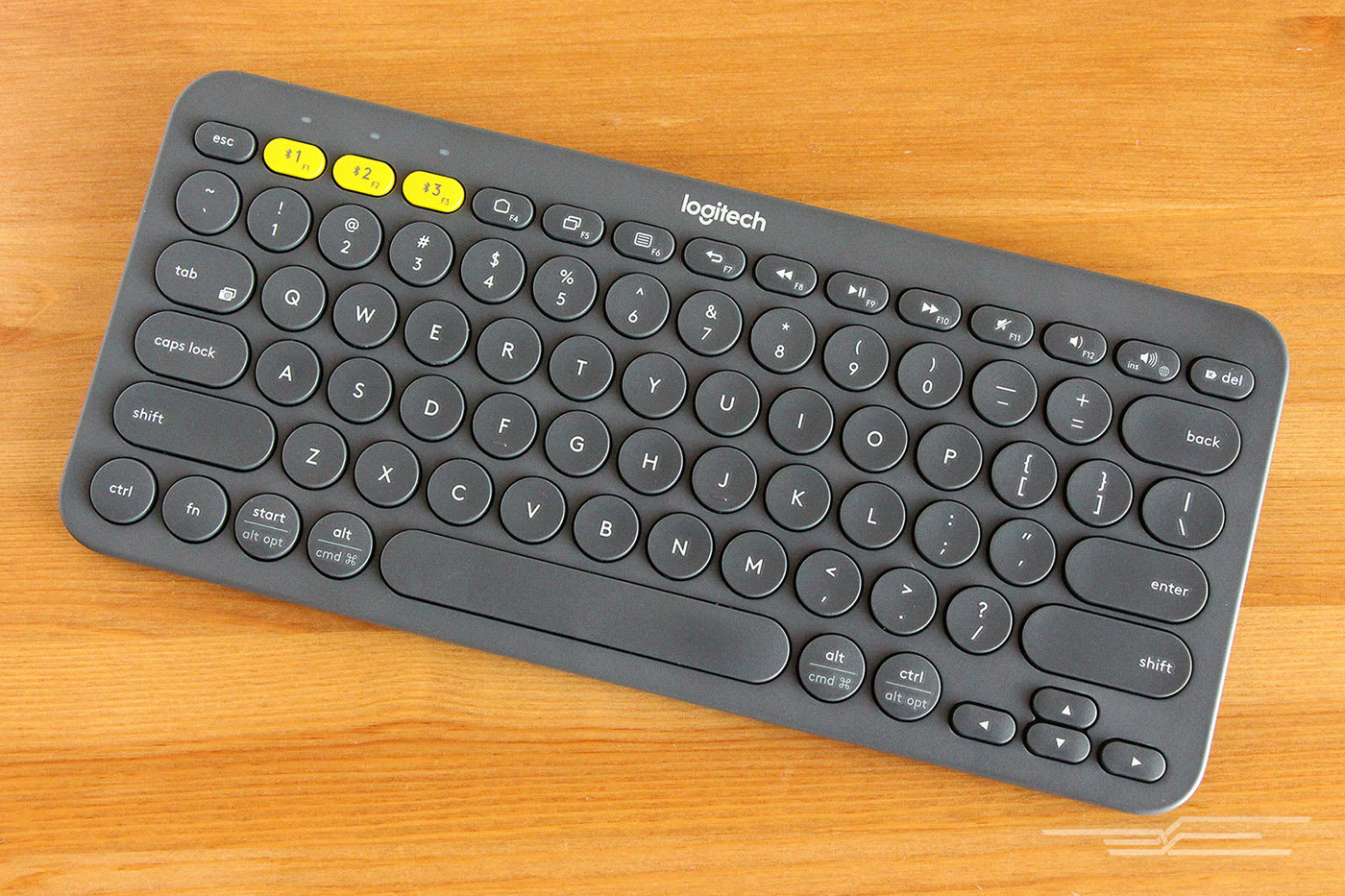 785d1f88cce The best bluetooth keyboard