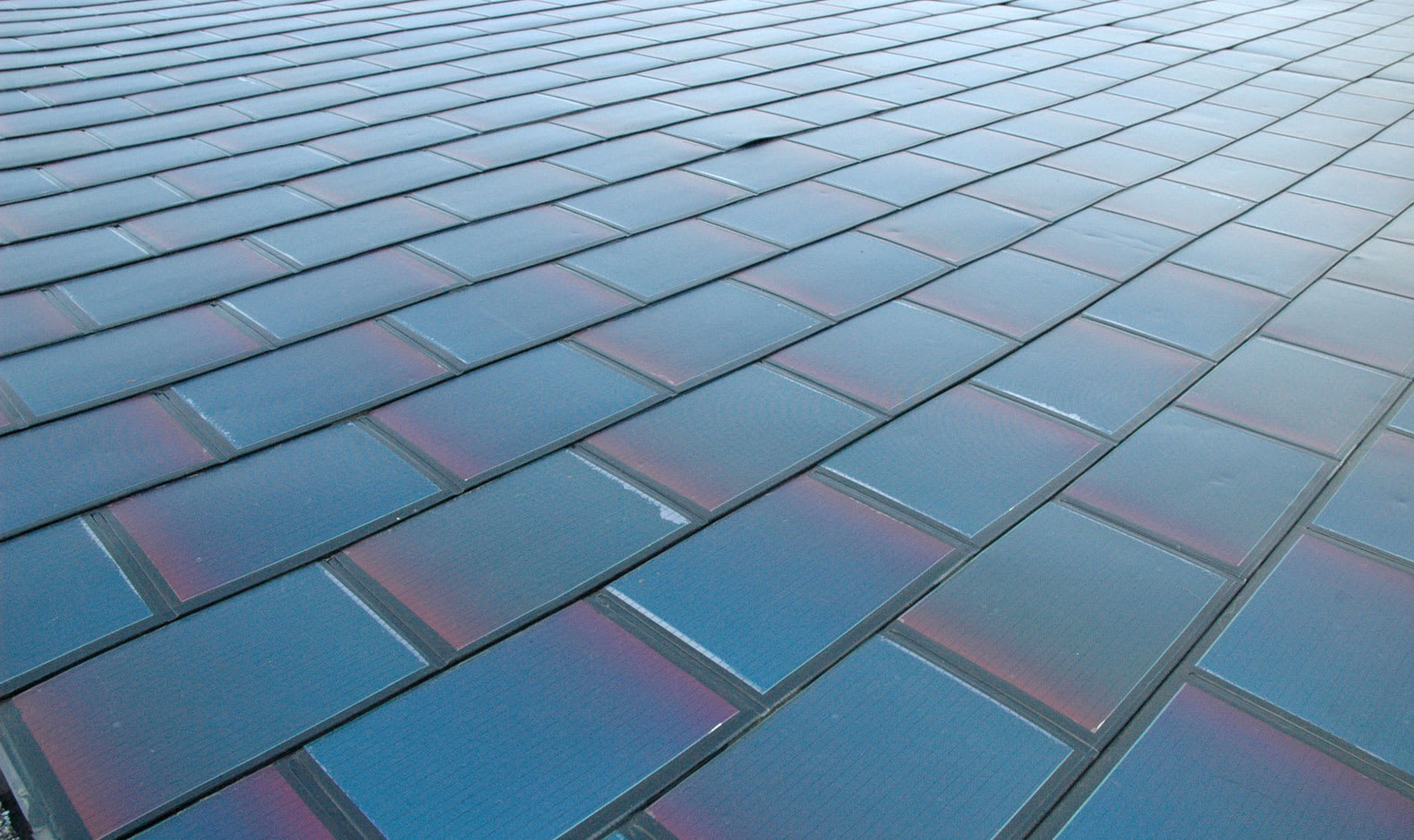 Solar Shingles For Sale >> Six Innovative Rooftop Solar Technologies