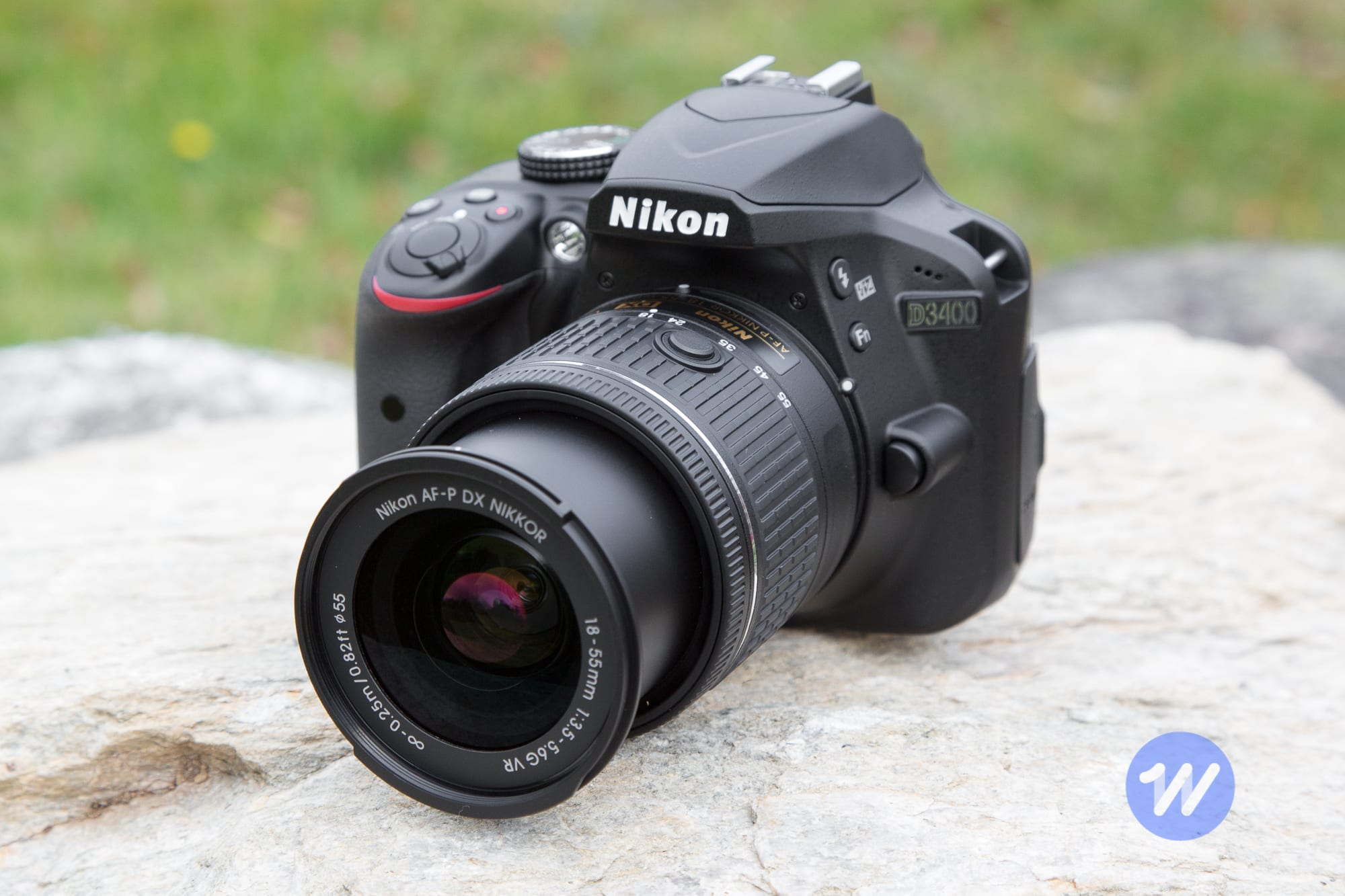 Best Dslr For Beginners 2020 The best DSLR for beginners