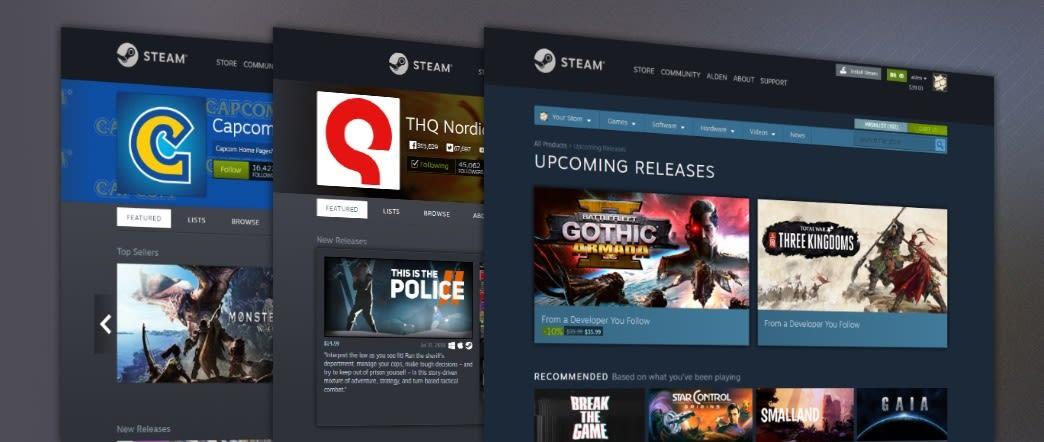 Francia abre la puerta a la reventa de juegos digitales que posean los usuarios