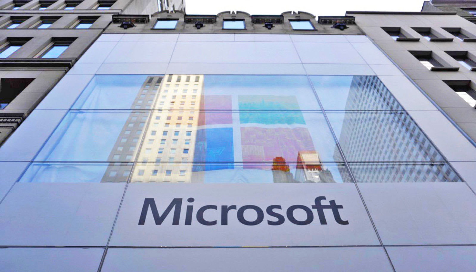 Microsoft Confirms It S Buying Github For 7 5 Billion