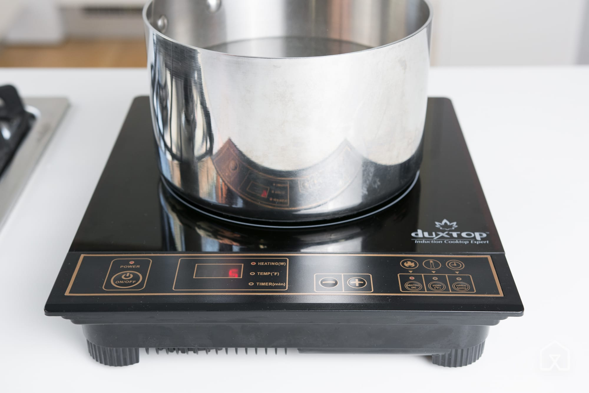 Best Portable Induction Cooktop 2020 The best portable induction cooktop