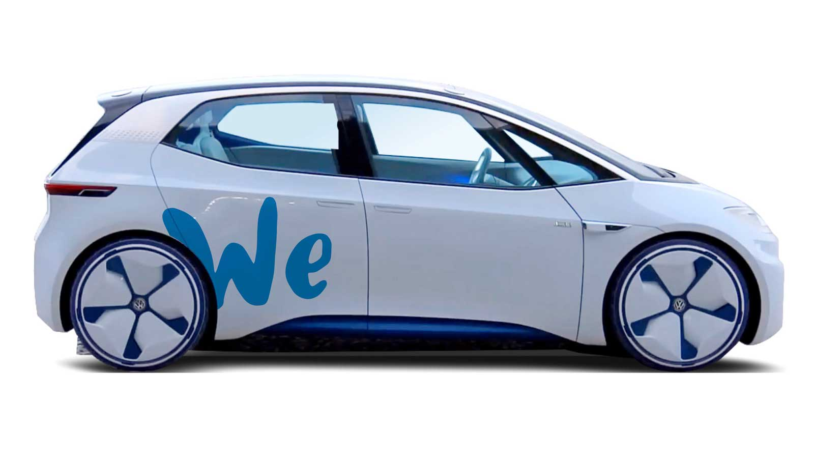 vw and renault promise electric car sharing services. Black Bedroom Furniture Sets. Home Design Ideas