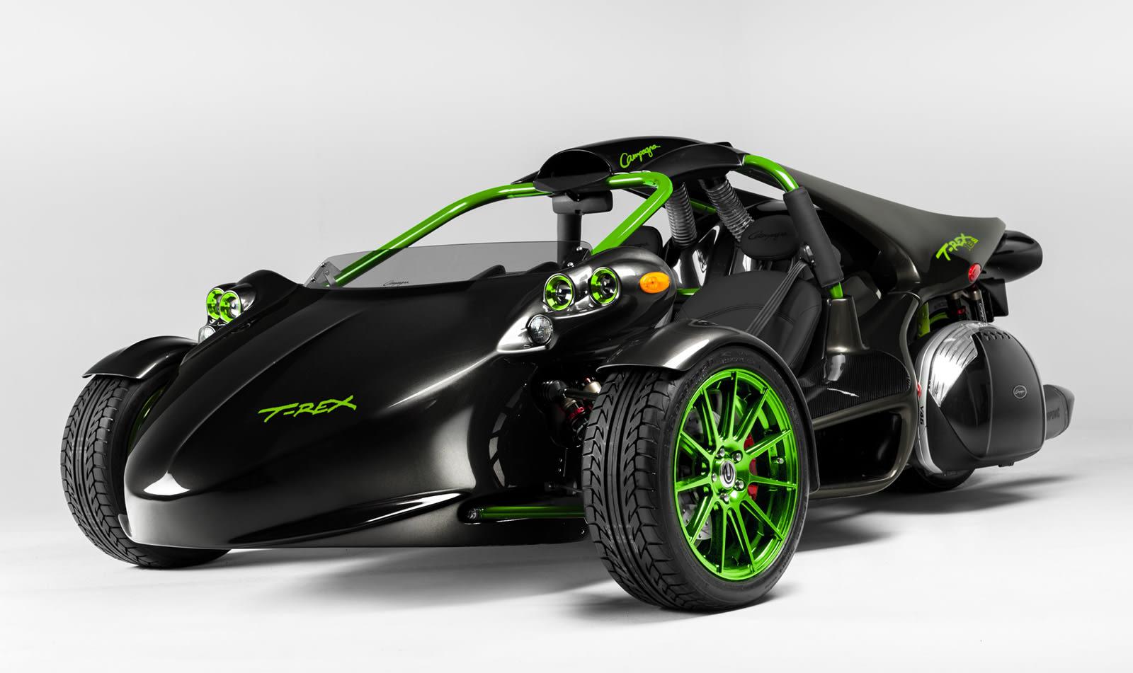 motorcycles  building  powertrain   electric  rex