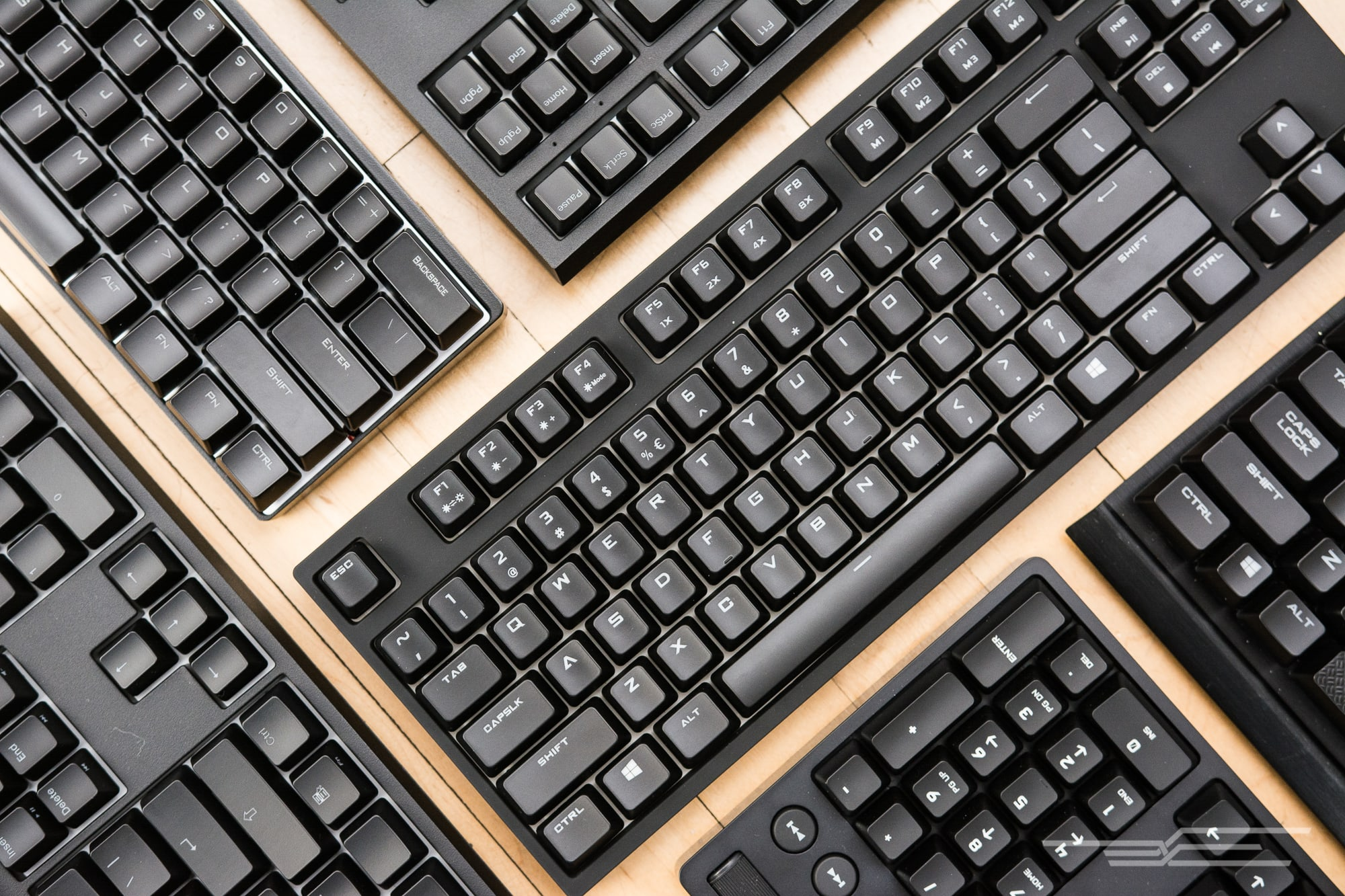 c359efae37b The best mechanical keyboards