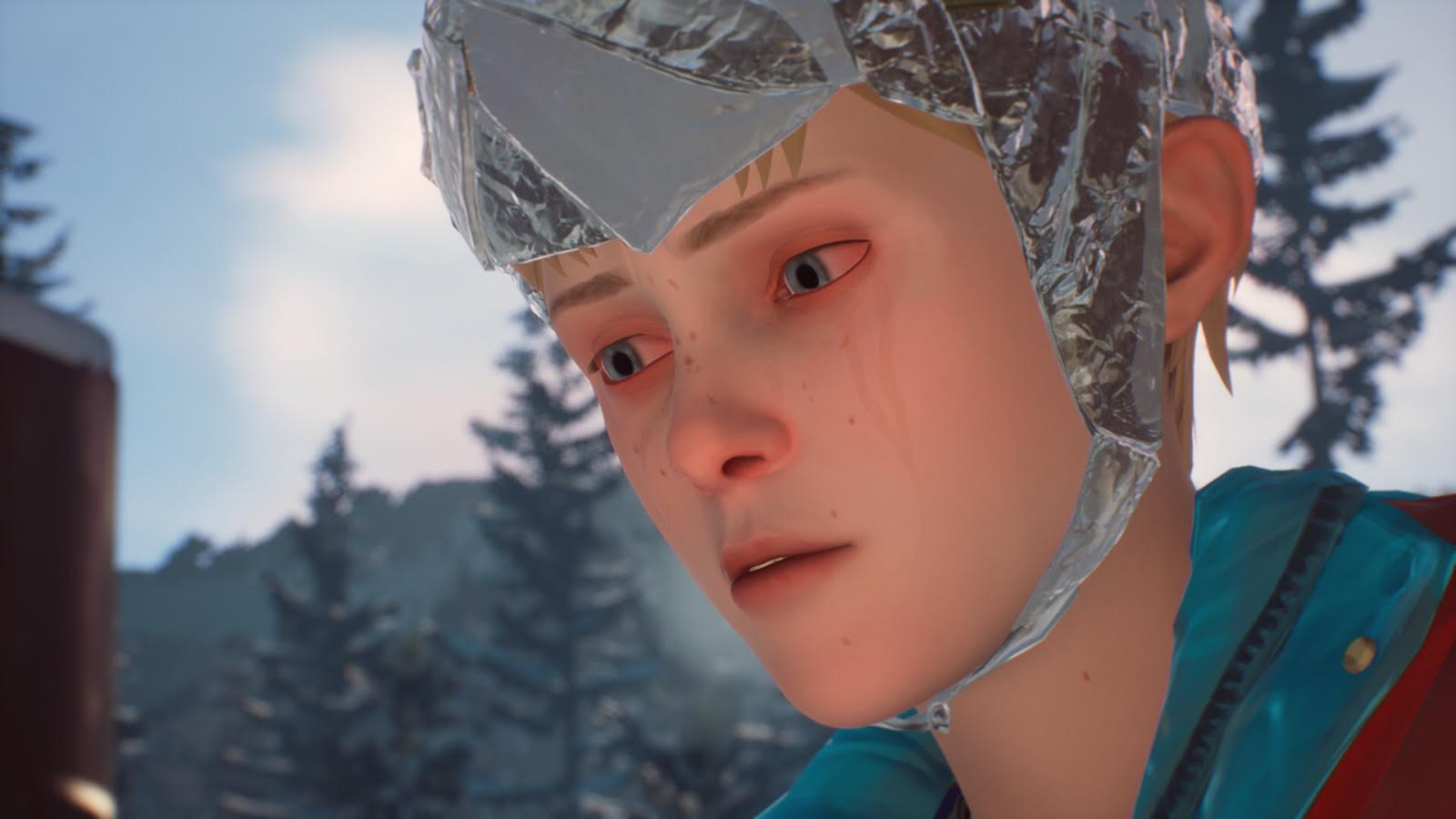 life is strange episode 2 free download android