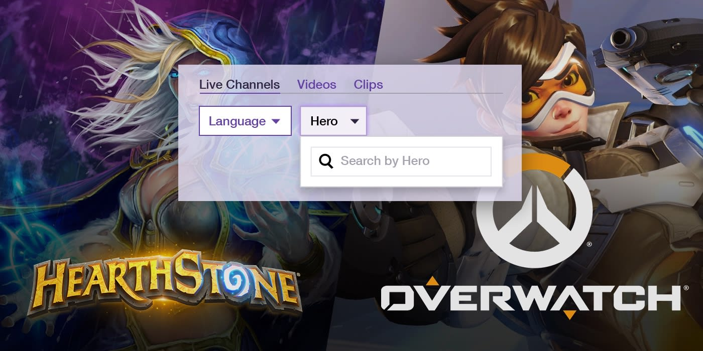 how to get overwatch for free pc 2017