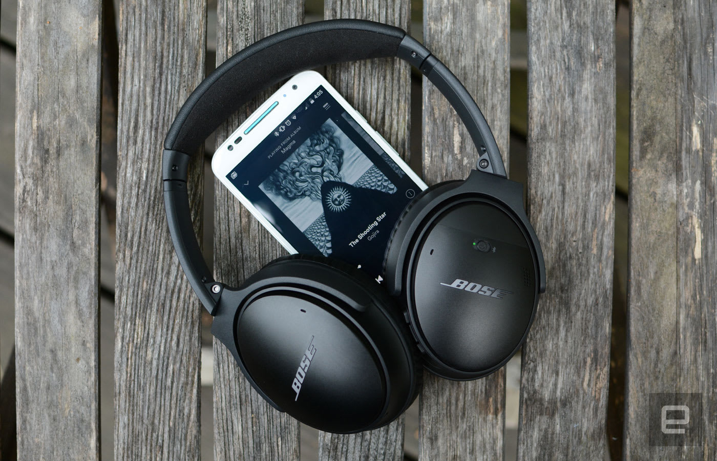 46d53ed8c0a Bose's best headphones are even better wireless
