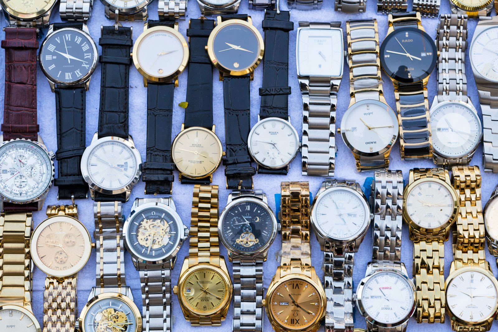 Counterfeiters are using AI and machine learning to make better fakes