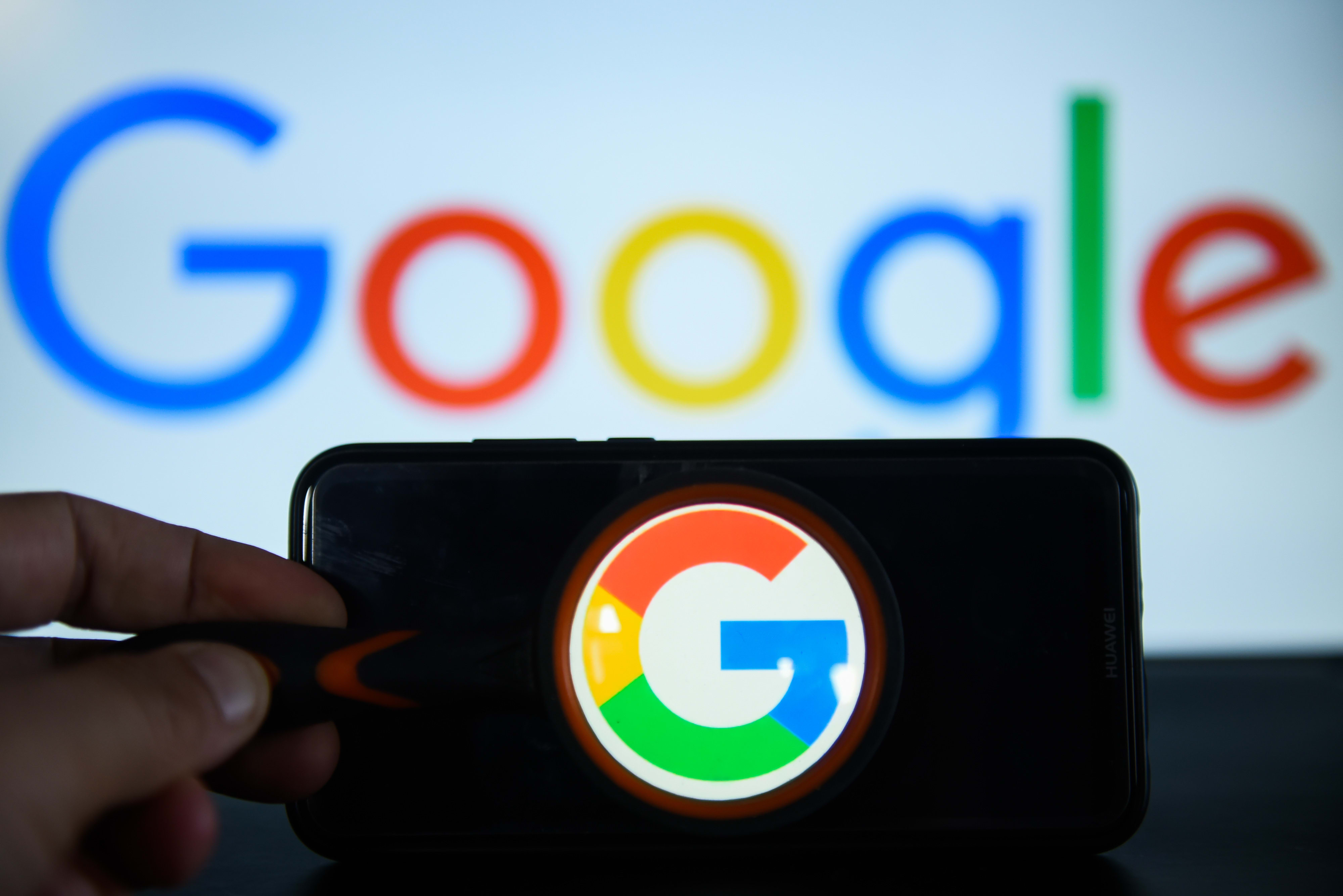 Google kills off Android's spam-ridden Nearby Notifications