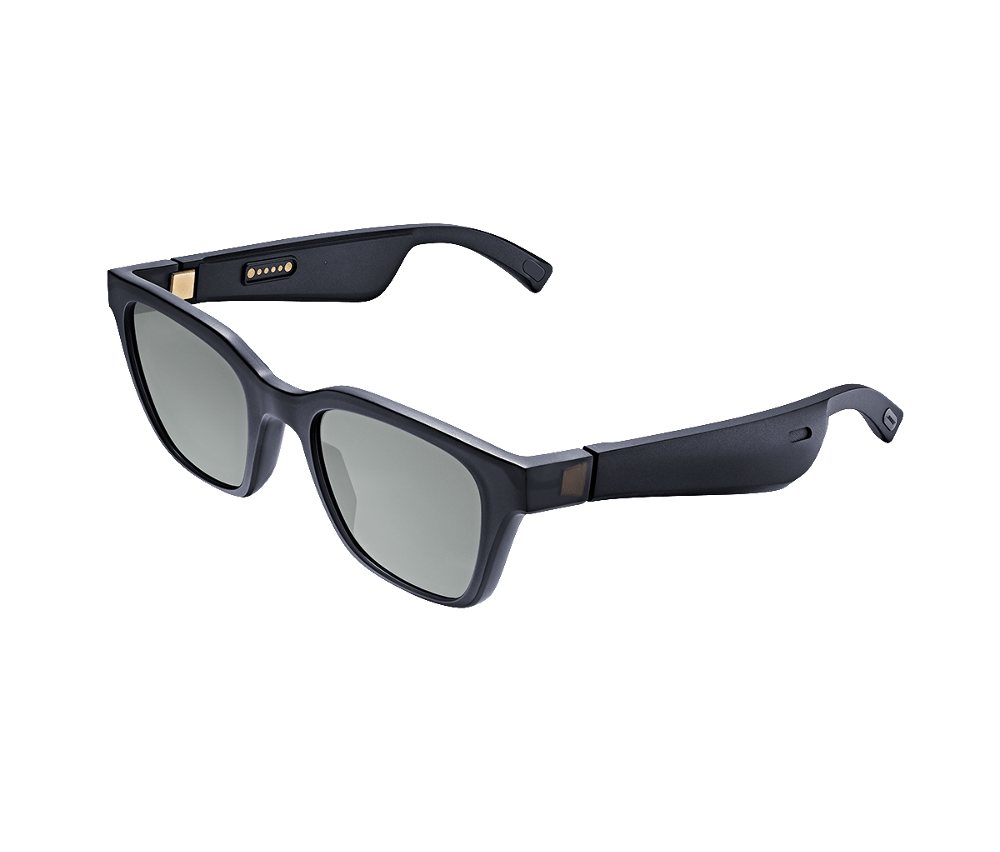 47bdce79923d6 Bose Frames review  These might be smart sunglasses