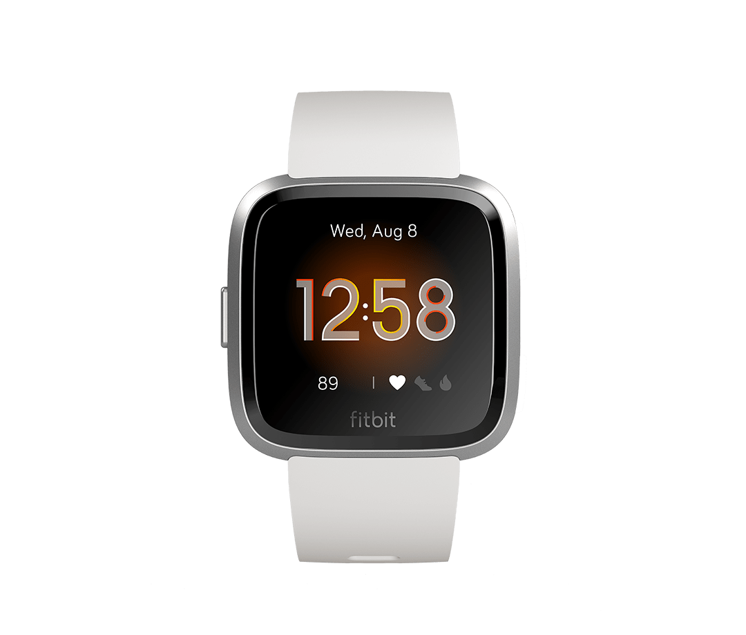 fitbit versa lite review the basics aren 39 t enough. Black Bedroom Furniture Sets. Home Design Ideas