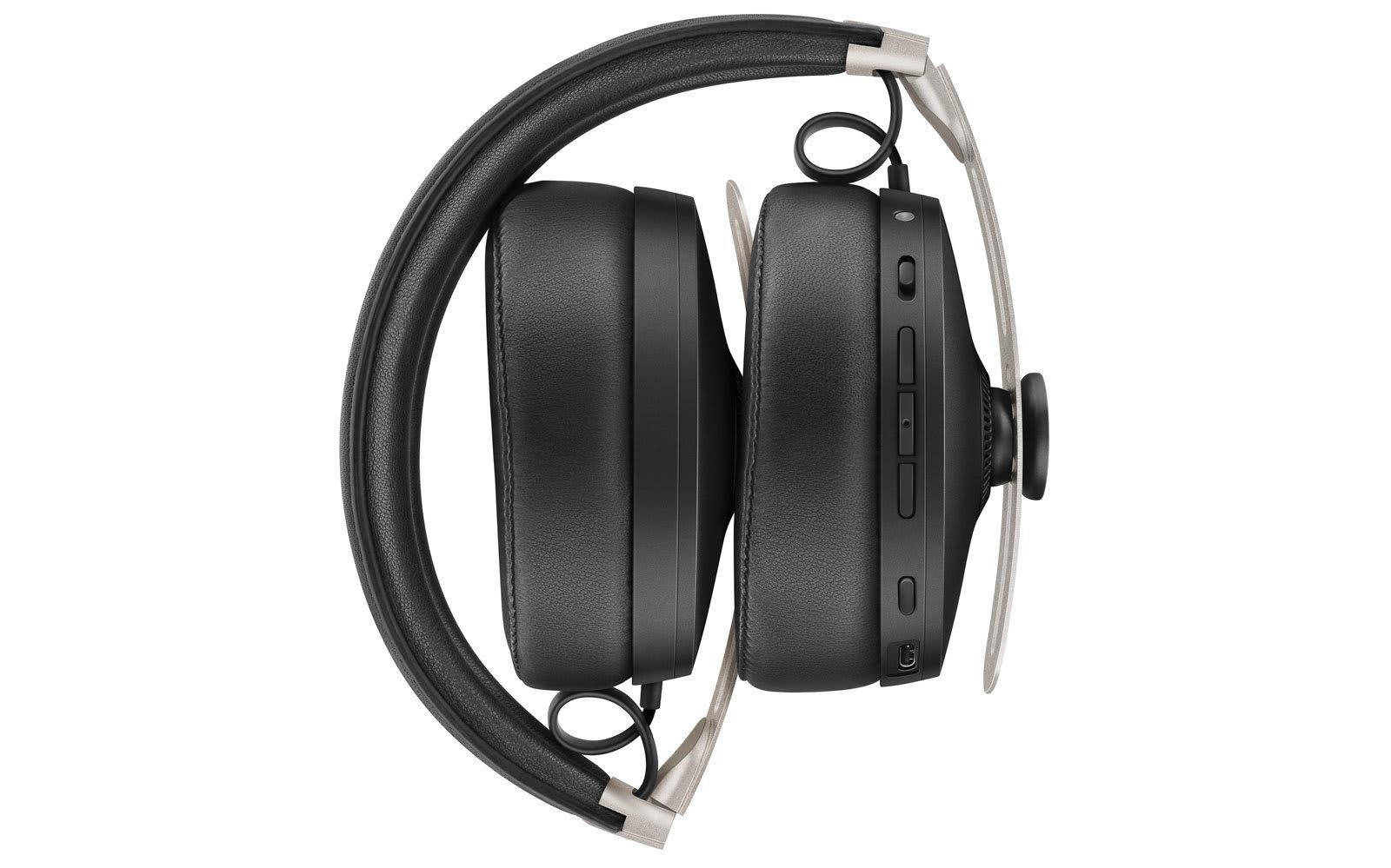 Momentum Wireless 3