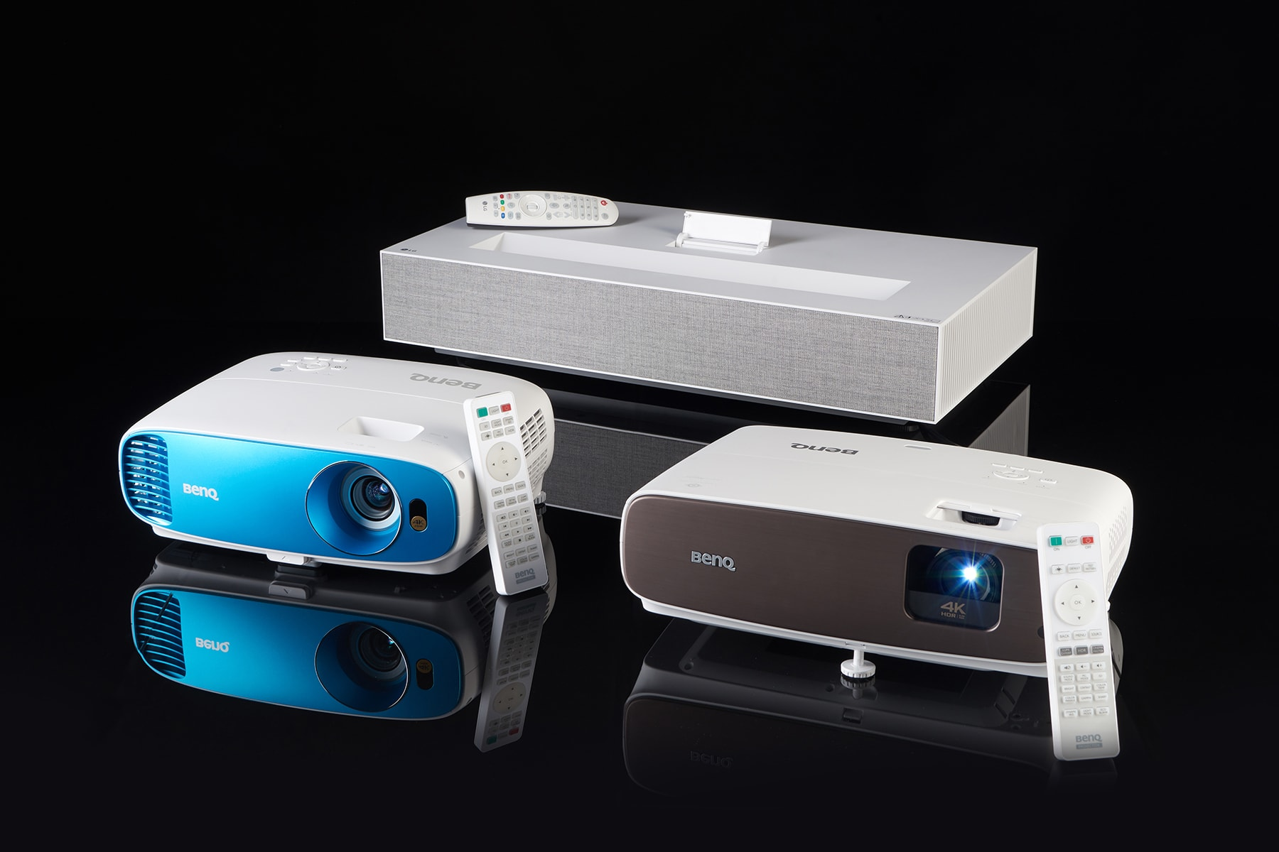 Best Home Theater Projector 2020.How And Why To Buy A Projector In 2019 Engadget