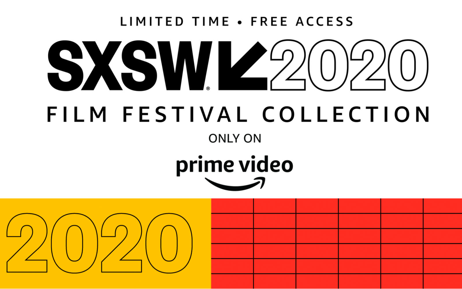 Amazon will stream SXSW Film Festival selections for free for 10 ...