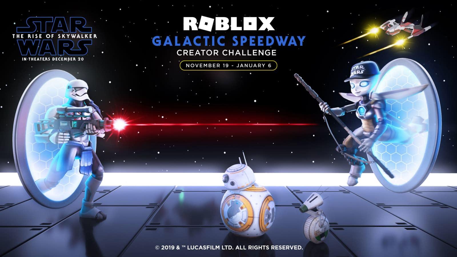 How To Make A Good Rpg Game Roblox لم يسبق له مثيل الصور Tier3 Xyz