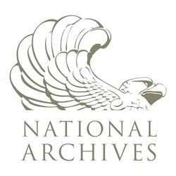 National Archives donates 1.2 million digital objects to
