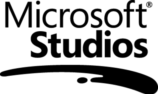 Report: Microsoft reduces staff at Vancouver studio, cans