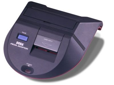 Power Base Converter