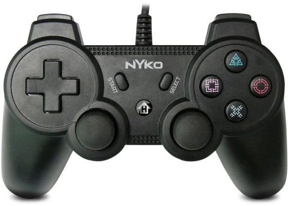 Core Controller