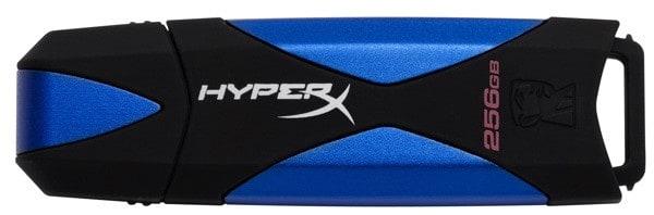 HyperX 3.0