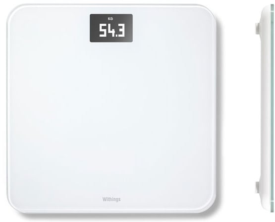 Wireless Scale WS-30
