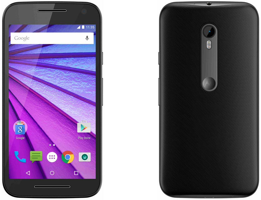 Moto G review (2015): Motorola wins the 'best cheap phone