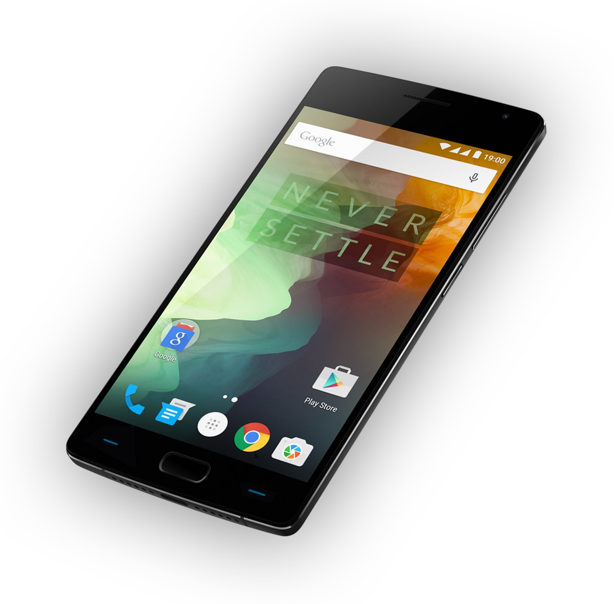 OnePlus 2 review: a worthy sequel, flaws and all
